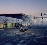 Gregory Crewdson / Painting,Film or Photograph, the Extraordinary American Photographer Gregory Crewdson