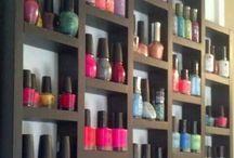 ~ Salon. ~