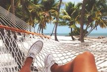 Paradise ❤️☀️