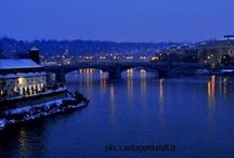 Praga / Una della città più belle dell'Est Europa. Scoprite alcuni angoli nascosti in queste foto, by Carlo Gottaldi.