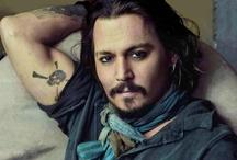 ♥Johnny Depp♥