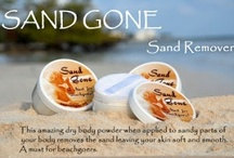 Sand Gone Reviews