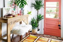 your room , your style