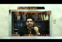 Dr. Cortes Educational Videos/ Videos Educativos