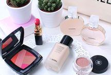 Make up ! ❤️