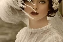 Gatsby Glamour / Style me Vintage - The 1920's