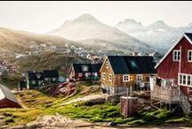 Greenland Beauty ♥