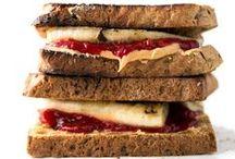 Breakfast & Brunch / Vegan breakfast & brunch recipes