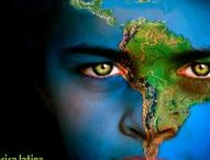 sOuth☼ aMerica⛵ reGional✈ trAvel⛱ blOg bLoggers⛐ grouP boaRd⛳ / ☝ Tourism Travels Nature and Crafts in South America 50 countries ❾ areas:⛲ Mexico ☞ Central America ⛱ ⛵ Caribbean ☼ Gran Colombia ➪ Amazonia ☮ and Guyanas ➥⚽ Brazil ⛐ Argentina ✈ Andes ⛺ Patagonia ⛄ Falkland ☔ Underrated Off The Beaten Path ☕ Thanks to all the contributors of this board ► don't flood the board ✄ Belize Guatemala Honduras Nicaragua Costa Rica Panama ☏ Bahamas Cuba Jamaica Dominican Republic Puerto Rico ⛴ Venezuela ➫ Ecuador Peru Bolivia Chile ☕ Uruguay Paraguay ➼ blog ⛳