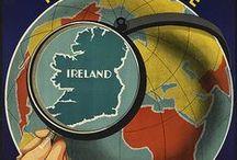 Ireland | Éire
