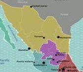 [X00] [M e x i c o] / ⛐⛐ See more pins on ... ☞ p i n t e r e s t . c o m / m e x i c o _ x 0 0 / ⛐⛐⛐  Subareas: MEXICONORTE, AZTECA  (Not including Yucatan)