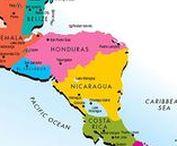 [N00] [C e n t r o A m e r ic a] / ⛐⛐ See more pins on ... ☞ p i n t e r e s t . c o m / a m e r i c a _ c e n t r a l _ n 0 0 / ⛐⛐⛐ Subareas: MayaMex MayaSur CentroamericaSur