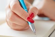 Writing Tips / Writing tips for aspiring authors