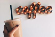 Coffee Lover