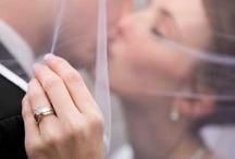wedding's photo