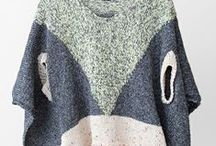 Knitting idea