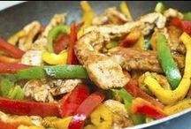 Healthy Meals / Fresh Healthy Diet Meals Delivered To Your Front Door.