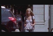 i Corti della NYFA / Alcuni realizzati in 16mm alla New York Film Academy altri in digitale