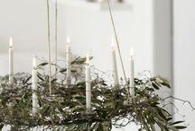 Kranse | Wreaths