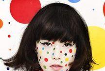 dot me!!! / dots+dots