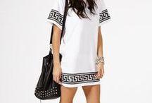 textile- so shirty