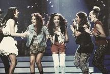 Little Mix (Best) ♥