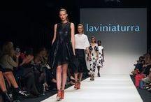 MQ Vienna Fashion Week / Grazie alla collaborazione con He-brands, nella persona di Herwig Erlacher, nostro meraviglioso partner per il mercato dell'Austria e della Germania, laviniaturra scende in passerella alla Mq Vienna Fashion Week presentando la collezione spring-summer 2015.
