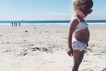 "Childhood / #DREAMY"""