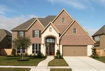 Cinco Ranch 3,796 Sq. Ft. Home Ready For Move-In! / Stunning 3,796 Sq. Ft. Two-Story Home Ready in Cinco Ranch!
