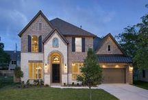 Grand 4,294 Sq. Ft. Home in Oak Forest Ready for Move-In! / Two-Story 4,294 Sq. Ft. Oak Forest Home Ready for Immediate Move-In!