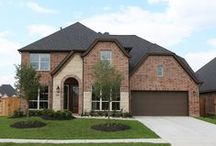 3,593 Sq. Ft. Home Ready Now in Hayden Lakes! / Breathtaking Two-Story 3,593 Sq. Ft. Home in Hayden Lakes Ready For Move-In!