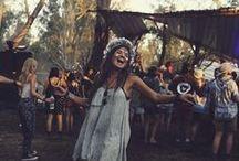 Festival / by Amy Dart