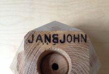 Jan&John / janenjohn.nl