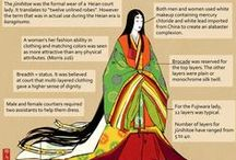 clothe asian