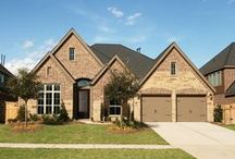 3,257 Sq. Ft. Cross Creek Ranch One-Story Home Ready for Move-In! / Stunning One-Story 3,257 Sq. Ft. Home Ready Now in Cross Creek Ranch!