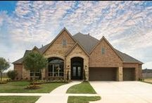 One-Story 4,019 Sq. Ft. Home in Firethorne Ready for Move-In! / Breathtaking One-Story 4,019 Sq. Ft. Firethorne Home Ready in Katy ISD!
