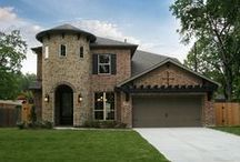 3,098 Sq. Ft. Home Ready Now in Oak Forest! / 3,098 Sq. Ft. Home in Oak Forest Ready for Immediate Move-In!