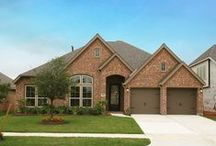 2,942 Sq. Ft. Home Ready Now in Ventana Lakes! Katy ISD! / Stunning 2,942 Sq. Ft. One-Story Ventana Lakes Home Ready For Move-In in Katy ISD!