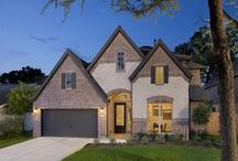 3,386 Sq. Ft. Oak Forest Home Ready For Move-In! / Stunning 3,386 Sq. Ft. Oak Forest Home Ready For Immediate Move-In. Minutes From Downtown Houston!