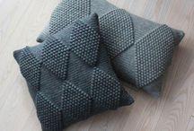 Hækleri | crochet