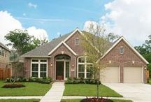 3,322 Sq. Ft. One-Story Home Ready Now in Tavola! / Stunning 3,322 Sq. Ft. One-Story Home in Tavola Ready For Immediate Move-In!