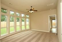 4,191 Sq. Ft. Katy Home Ready Now in Firethorne! / Stunning 4,191 Sq. Ft. Two-Story Katy Home Ready Now in Firethorne!