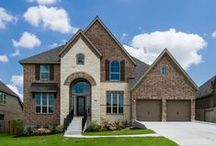 3,798 Sq. Ft. Home Ready Now in New Braunfels' Oak Run! / Stunning Two-Story 3,798 Sq. Ft. Oak Run Home Ready For Move-In in Historic Hill Country of New Braunfels!
