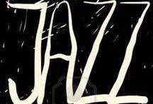 Jazz, I Love Jazz