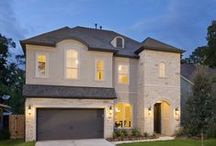 3,601 Sq. Ft. Home Ready Now in Oak Forest! / Stunning 3,601 Sq. Ft. Home Ready Now in Oak Forest! Minutes From Downtown Houston!