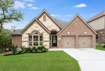 2,816 Sq. Ft. Home Ready Now in San Antonio's Bella Vista! / Gorgeous 2,816 Sq. Ft. Home Ready For Immediate Move-In in San Antonio's Bella Vista!