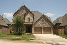 2,598 Sq. Ft. Home Ready Now in Shadow Creek Ranch! / Stunning 2-Story 2,598 Sq. Ft. Home Ready Now in Pearland's Shadow Creek Ranch!