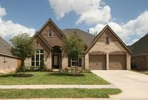 3,257 Sq. Ft. 1-Story Home Ready Now in Shadow Creek Ranch! / Gorgeous 3,257 Sq. Ft. 1-Story Shadow Creek Ranch Home Ready For Move-In!