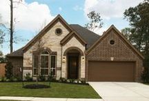 2,935 Sq. Ft. Home Ready Now in Tavola! New Caney ISD! / Stunning 2,935 Sq. Ft. One-Story Home Ready Now in Tavola! New Caney ISD!