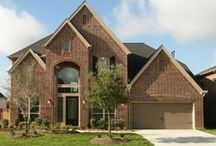 Stunning 3,398 Sq. Ft. Cypress Home Ready Now In Hayden Lakes! / Stunning Two-Story 3,398 Sq. Ft. Cypress Home Ready For Immediate Move-In In Hayden Lakes!